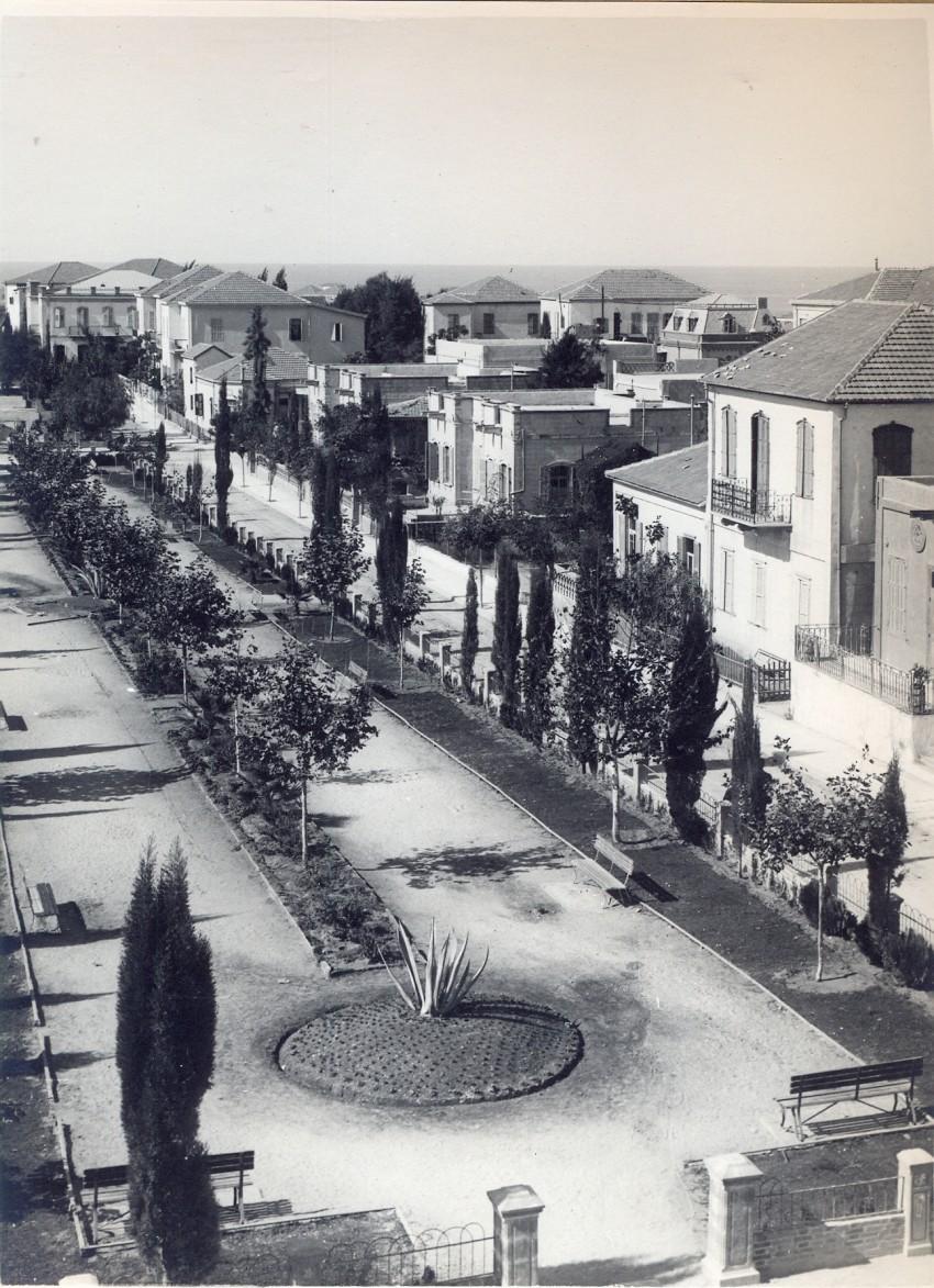 mizpah35