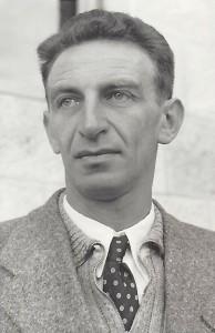 Yehudah Eisenstark