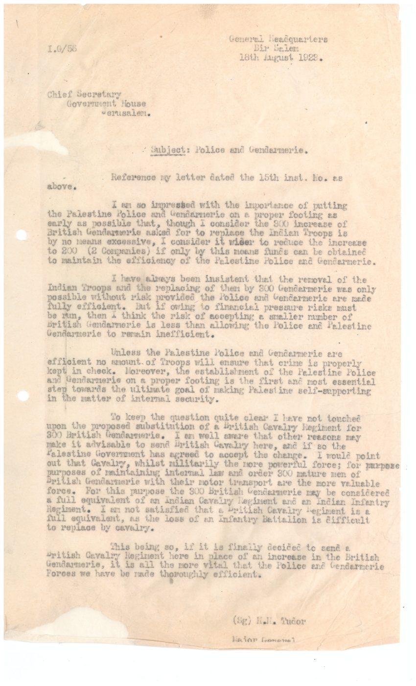 מ 39_4784 מכתב טיודור